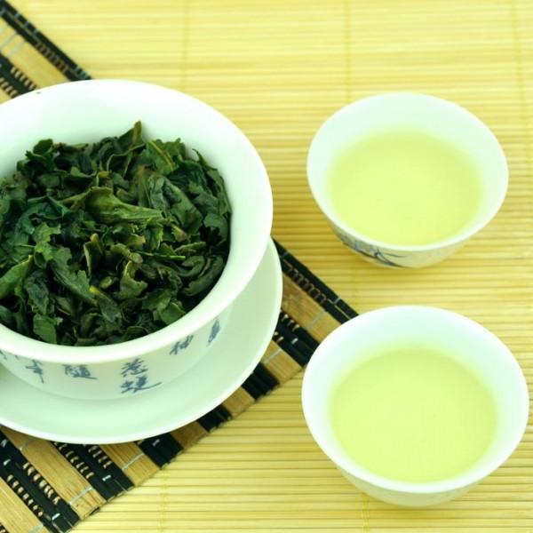 http://pic.taohuren.com/images/20130524/0e00028d34fa8059.jpg
