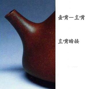 http://pic.taohuren.com/images/article/2016/0715/b54541edec8245c0.png