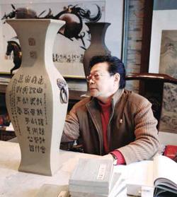 http://pic.taohuren.com/images/20120716/fdfdbf1004a6cf2d.jpg