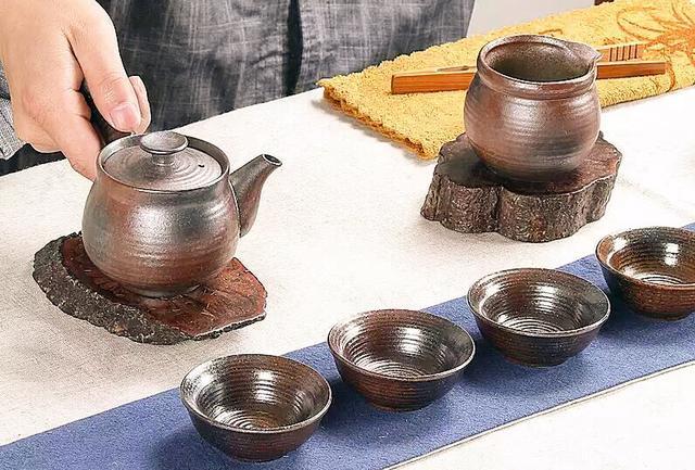 柴烧紫砂壶,一个世纪骗局