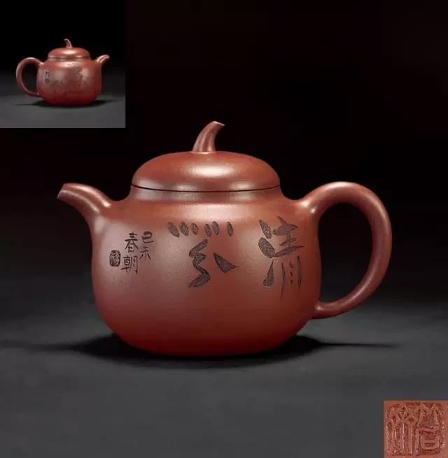 http://pic.taohuren.com/images/article/2017/0309/0a9e350d9f35879f.jpg