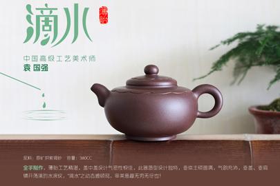 http://pic.taohuren.com/images/article/2016/0222/603d4fbdebecfdcd.jpg