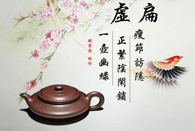 http://pic.taohuren.com/images/article/2015/0915/e5184ffd05f09f89.jpg
