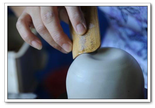 http://pic.taohuren.com/images/20140224/c2058dfc15993dfe.jpg