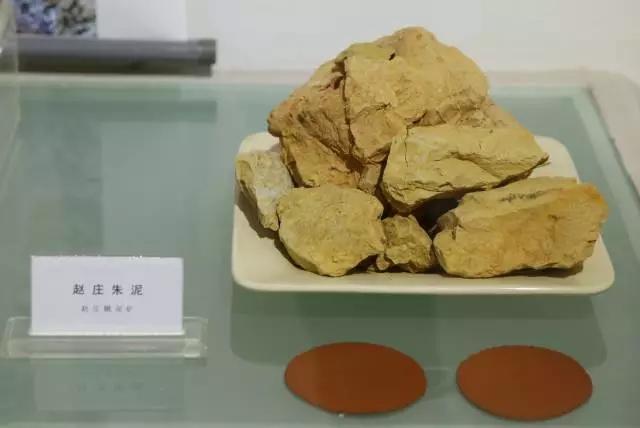 http://pic.taohuren.com/images/article/2017/0224/6c7b5672dbb7b462.jpg