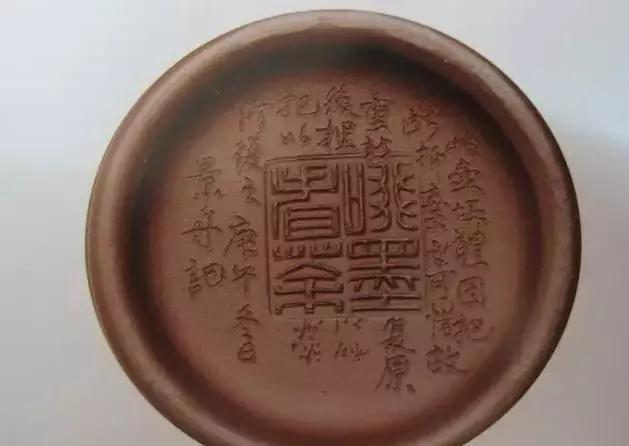 http://pic.taohuren.com/images/article/2016/1114/dc30b3d80249e747.jpg