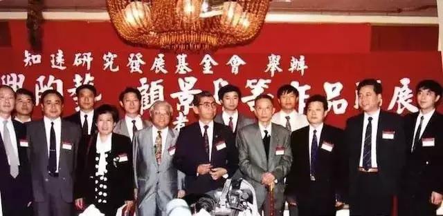 http://pic.taohuren.com/images/article/2017/0111/b5ea6f57010f7d84.jpg