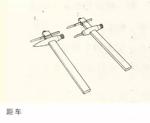 http://pic.taohuren.com/images/article/2016/1114/0dad7226a29a416d.jpg