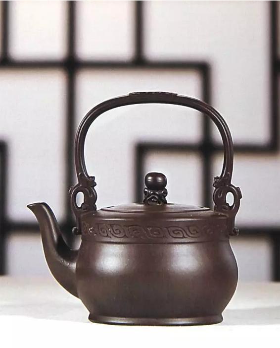 http://pic.taohuren.com/images/article/2016/0621/9f0d4a92287a78e6.png
