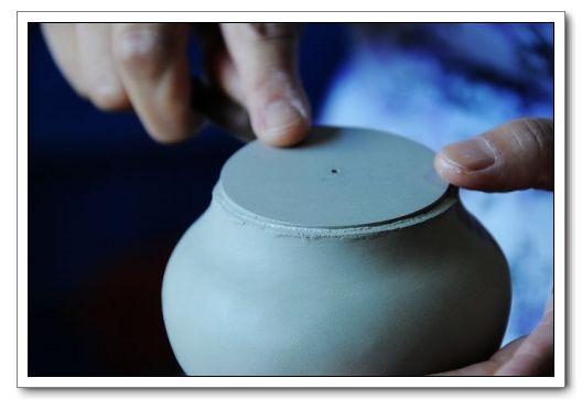 http://pic.taohuren.com/images/20140224/bad57e5d0d6df3d3.jpg