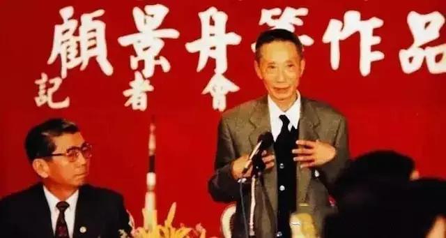 http://pic.taohuren.com/images/article/2017/0111/94fec3dd6aa909ec.jpg