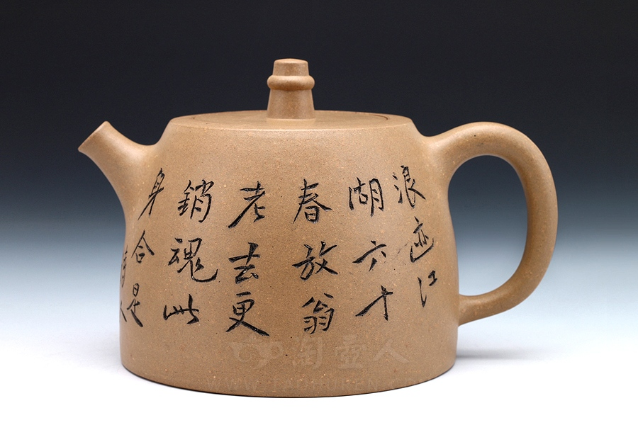 http://pic.taohuren.com/images/article/2016/1230/f1bcad6ddeb05021.jpg