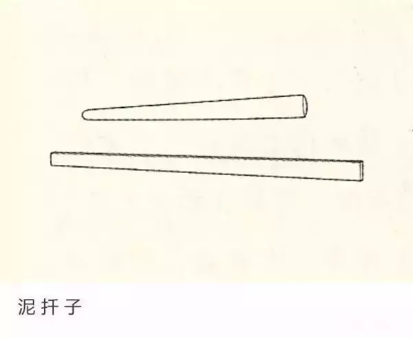 http://pic.taohuren.com/images/article/2016/1114/fd72b45ac6f7560b.jpg
