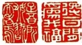 http://pic.taohuren.com/images/article/2016/0902/856d5259cc038435.jpg