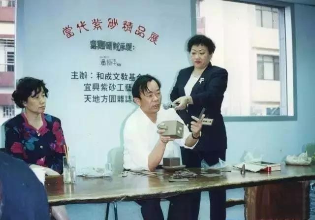 http://pic.taohuren.com/images/article/2017/0111/69fcb653876cd77e.jpg