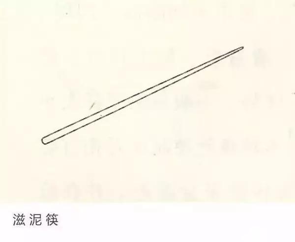 http://pic.taohuren.com/images/article/2016/1114/4274f45580886ed6.jpg