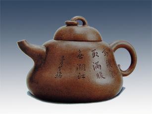 http://pic.taohuren.com/images/20130410/6419d53687383bb7.jpg