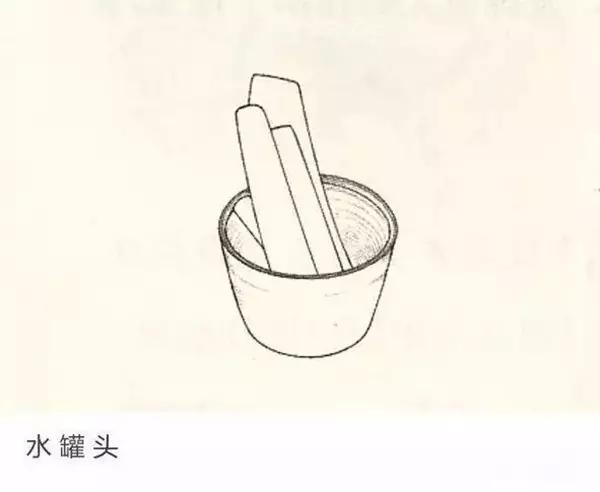 http://pic.taohuren.com/images/article/2016/1114/36bd607156c3728b.jpg