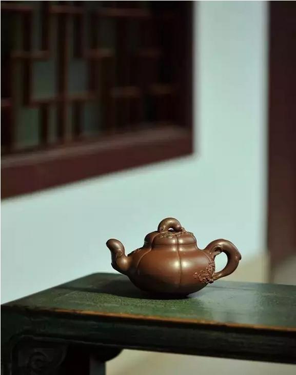 http://pic.taohuren.com/images/article/2016/0621/785eff11076250d2.png