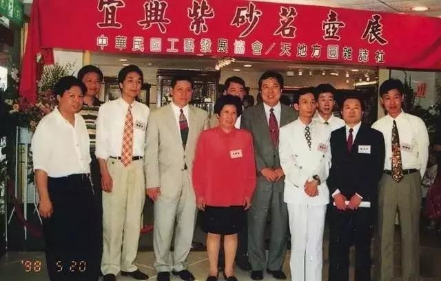 http://pic.taohuren.com/images/article/2017/0111/00335f12c038b05e.jpg