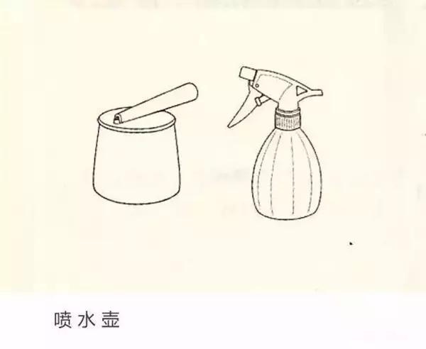 http://pic.taohuren.com/images/article/2016/1114/981aef3c0d667643.jpg