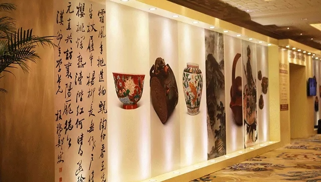 http://pic.taohuren.com/images/article/2016/0822/23ec667af3b1215f.jpg