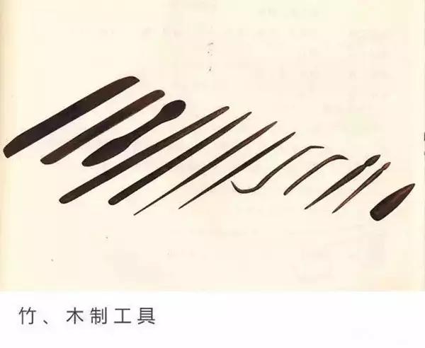 http://pic.taohuren.com/images/article/2016/1114/1aa76d5011bd730d.jpg