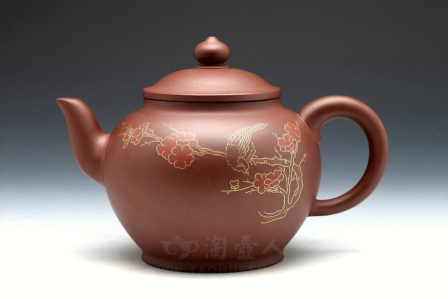 http://pic.taohuren.com/images/article/2017/0307/d9917f9b237d29b2.jpg