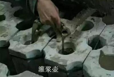 http://pic.taohuren.com/images/article/2016/0309/50bb7f0bd36bf970.jpg