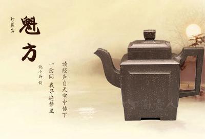 http://pic.taohuren.com/images/article/2016/0222/7c35efdd035ffe13.jpg
