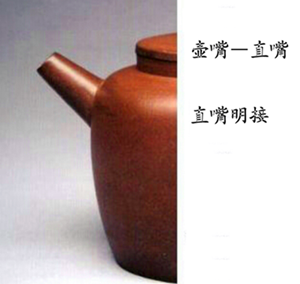 http://pic.taohuren.com/images/article/2016/0715/9b7f826b832d94f7.png