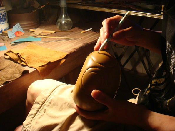 http://pic.taohuren.com/images/20120618/6af1e5f6671c6f63.jpg