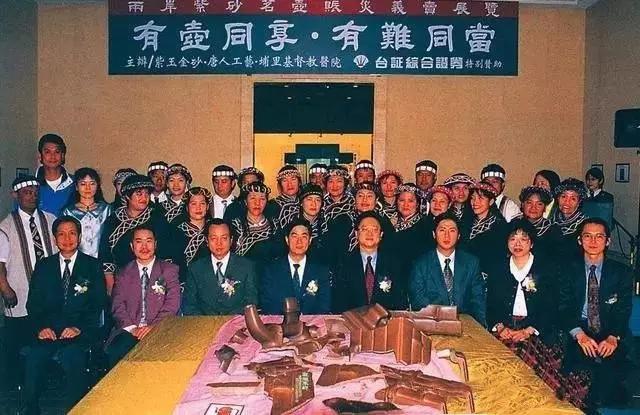 http://pic.taohuren.com/images/article/2017/0111/eb3090ce99070a15.jpg