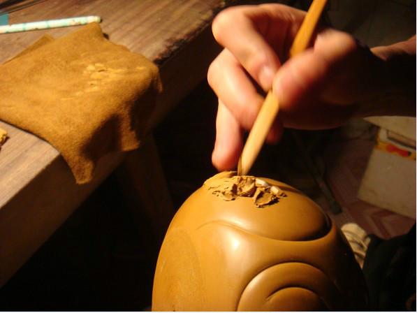 http://pic.taohuren.com/images/20120618/176a2e2ebfcb8c4f.jpg