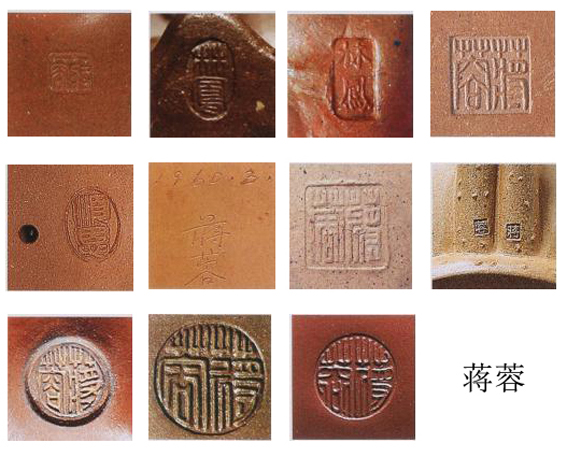 http://pic.taohuren.com/images/article/2016/1012/c6ddedc9f6f1974e.jpg