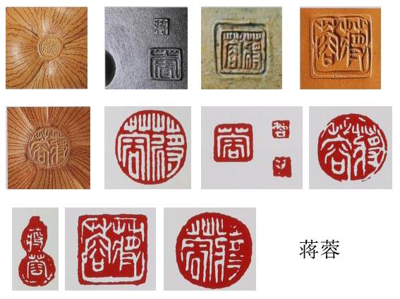 http://pic.taohuren.com/images/article/2016/1012/1083d32b7f55bb4f.jpg