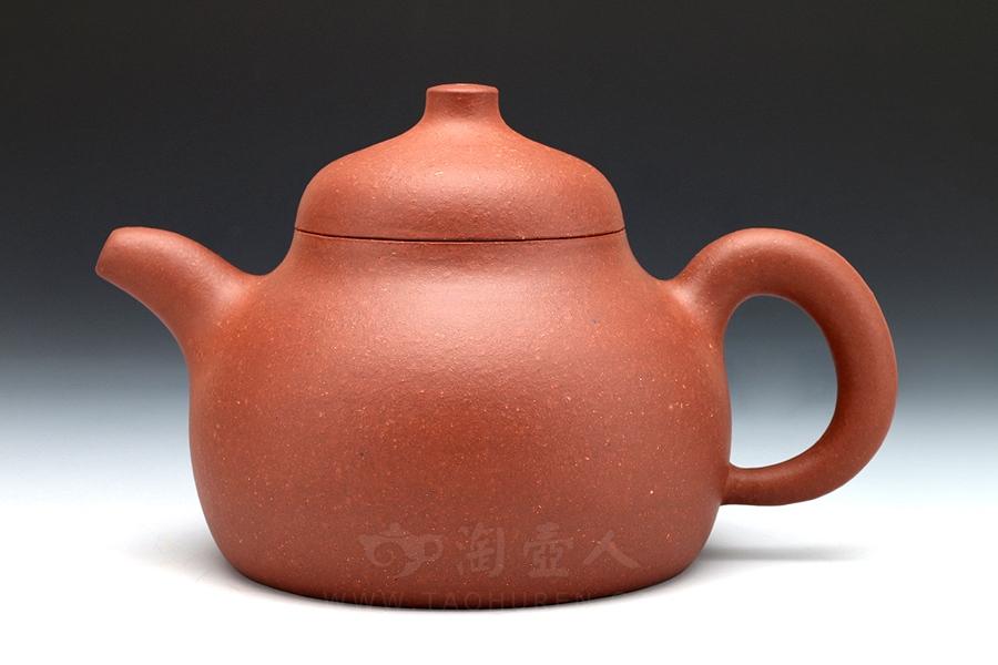 http://pic.taohuren.com/images/article/2016/1230/bdfa6676395de89f.jpg