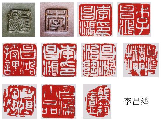 http://pic.taohuren.com/images/article/2016/1012/7591e1ffcdffd413.jpg