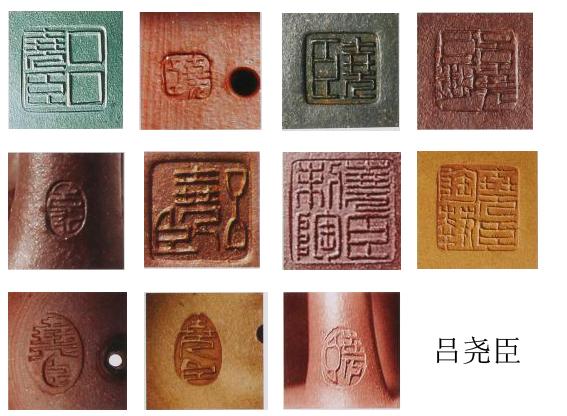 http://pic.taohuren.com/images/article/2016/1012/3ed0b2c0995c34b7.jpg