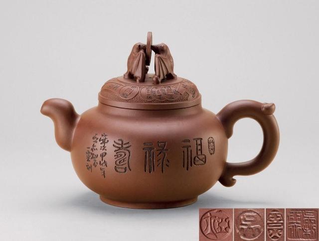 http://pic.taohuren.com/images/20130412/34d09ae7c6115df6.jpg