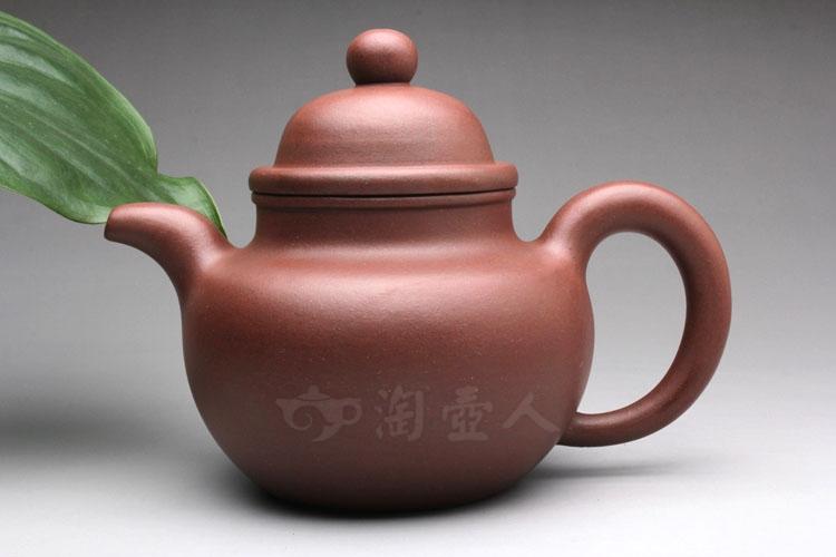 http://pic.taohuren.com/images/20140618/a17592aa0ef7dc0d.jpg