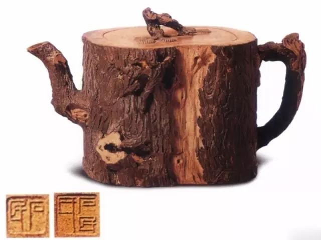 http://pic.taohuren.com/images/article/2017/0301/89f01bcdd4933ef7.jpg