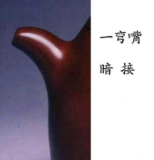http://pic.taohuren.com/images/article/2016/0715/b31ec73a189bfe6a.png