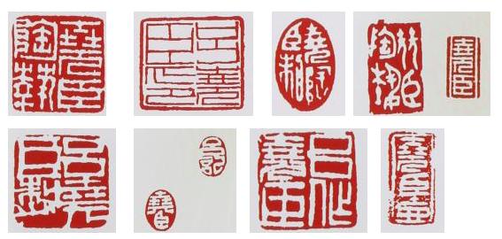 http://pic.taohuren.com/images/article/2016/1012/7f40abe067195cba.jpg