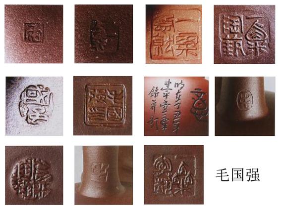 http://pic.taohuren.com/images/article/2016/1012/2e2f28eb0ef869a0.jpg