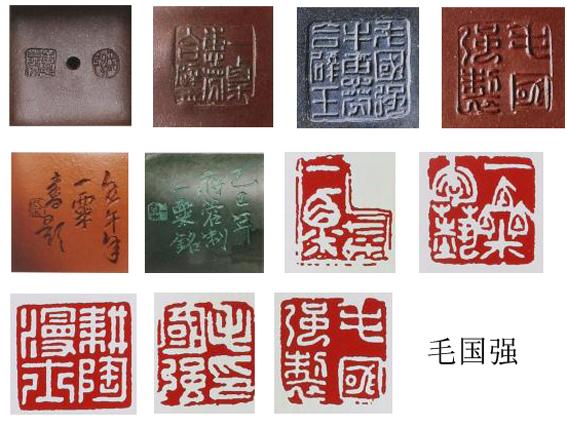 http://pic.taohuren.com/images/article/2016/1012/d3512cf0c94ac120.jpg