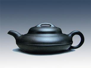 http://pic.taohuren.com/images/20130410/bf9fedea6d5d3a3a.jpg