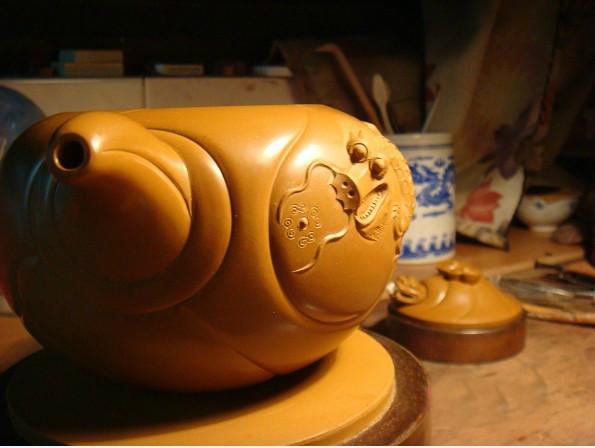http://pic.taohuren.com/images/20120618/454e23b262149cf1.jpg