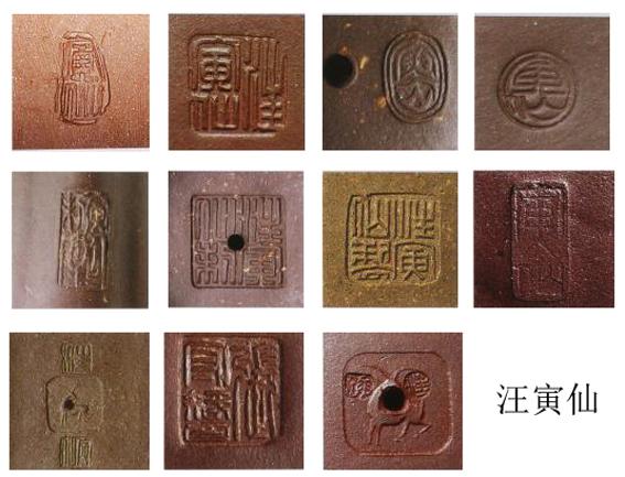 http://pic.taohuren.com/images/article/2016/1012/31b6764d5d580054.jpg