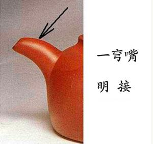 http://pic.taohuren.com/images/article/2016/0715/f101f4e2f9705c8f.png